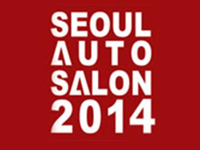 Seoul Auto Service